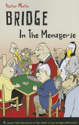 Bridge in the Menagerie By Mollo, Victor